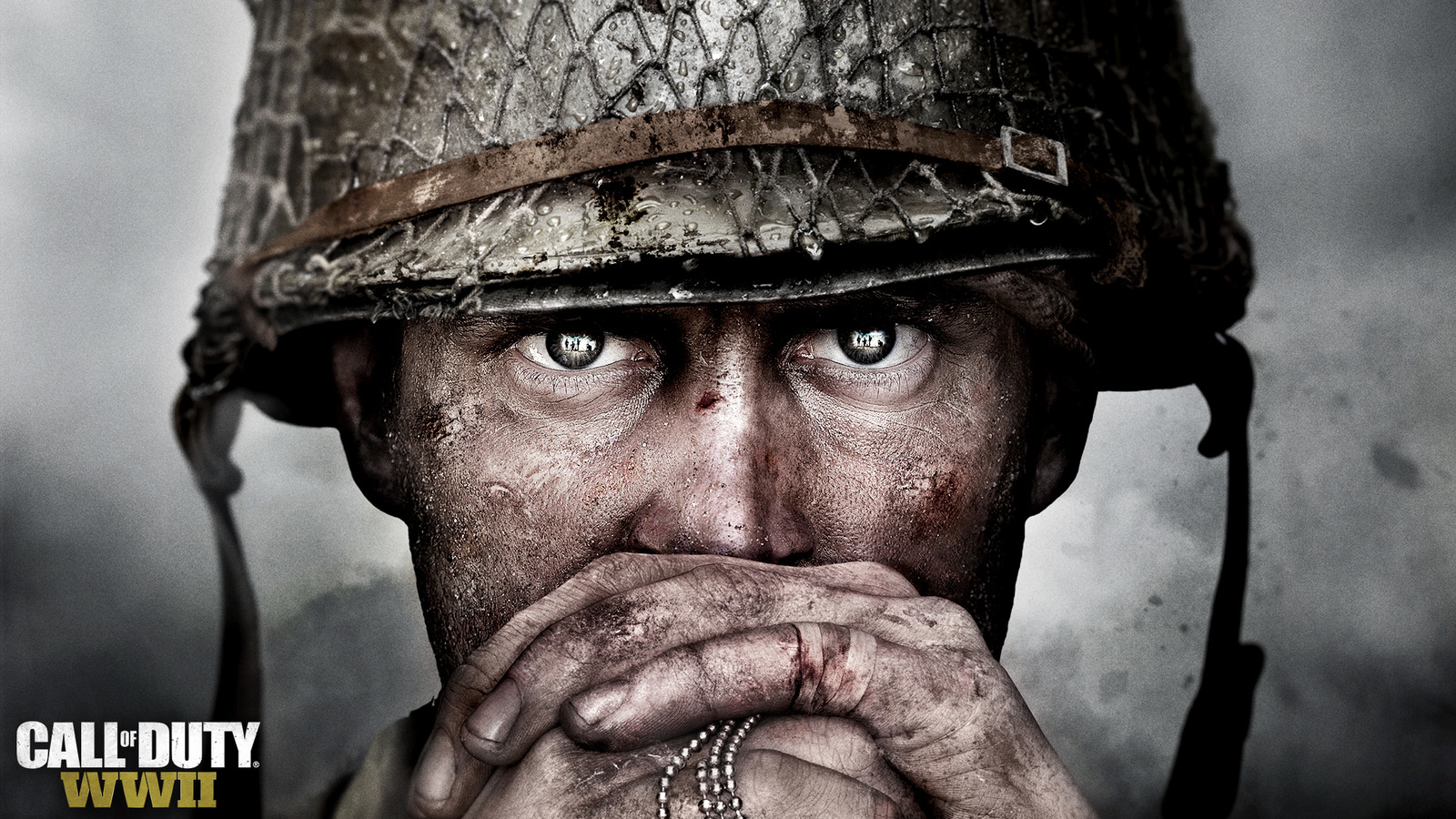 call of duty wwi